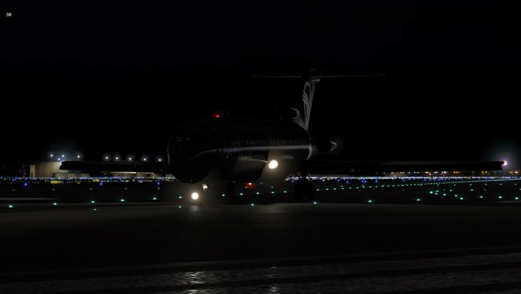 Uma imagem (X-Plane) - Página 6 727-2062