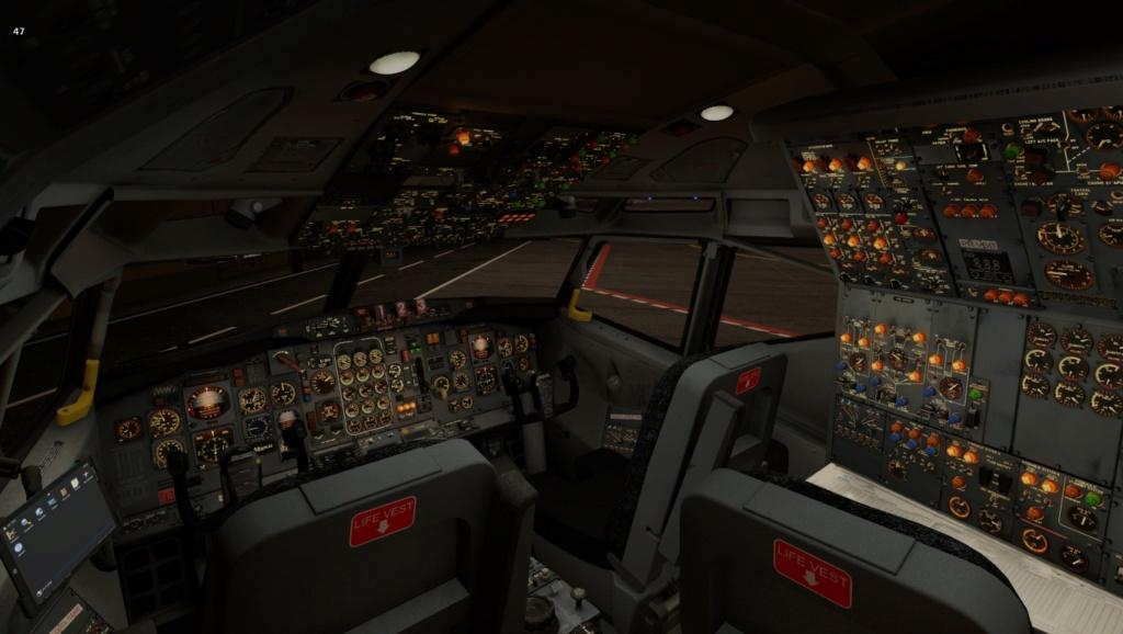 Uma imagem (X-Plane) - Página 6 727-2063