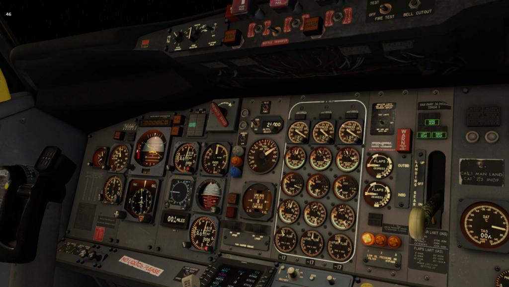 Uma imagem (X-Plane) - Página 14 727-2069