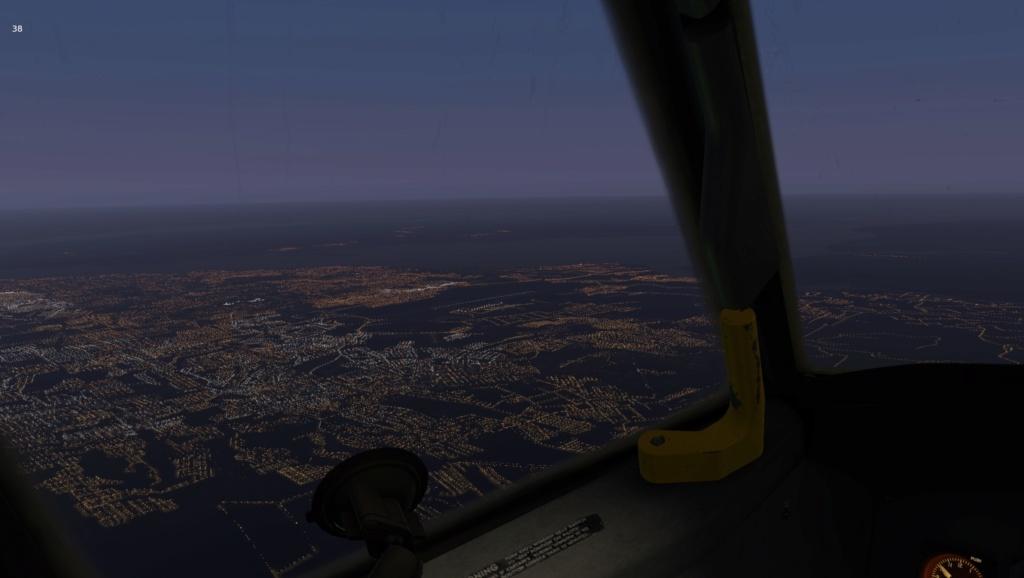 Uma imagem (X-Plane) - Página 3 72710