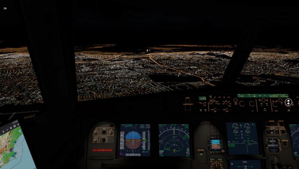 Uma imagem (X-Plane) - Página 3 72712