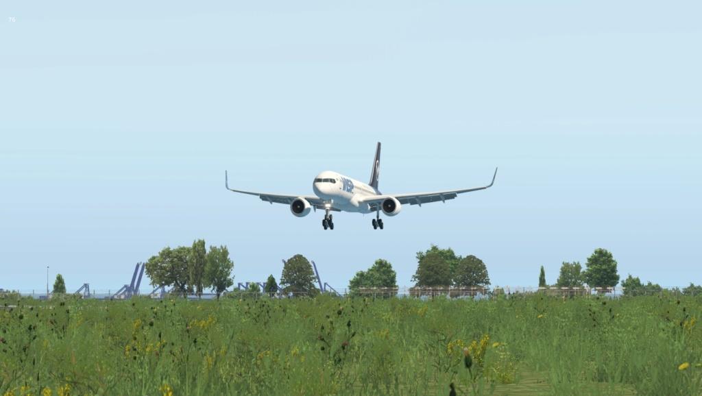 Uma imagem (X-Plane) - Página 4 72715