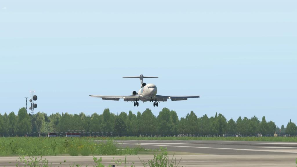 Uma imagem (X-Plane) - Página 4 72716