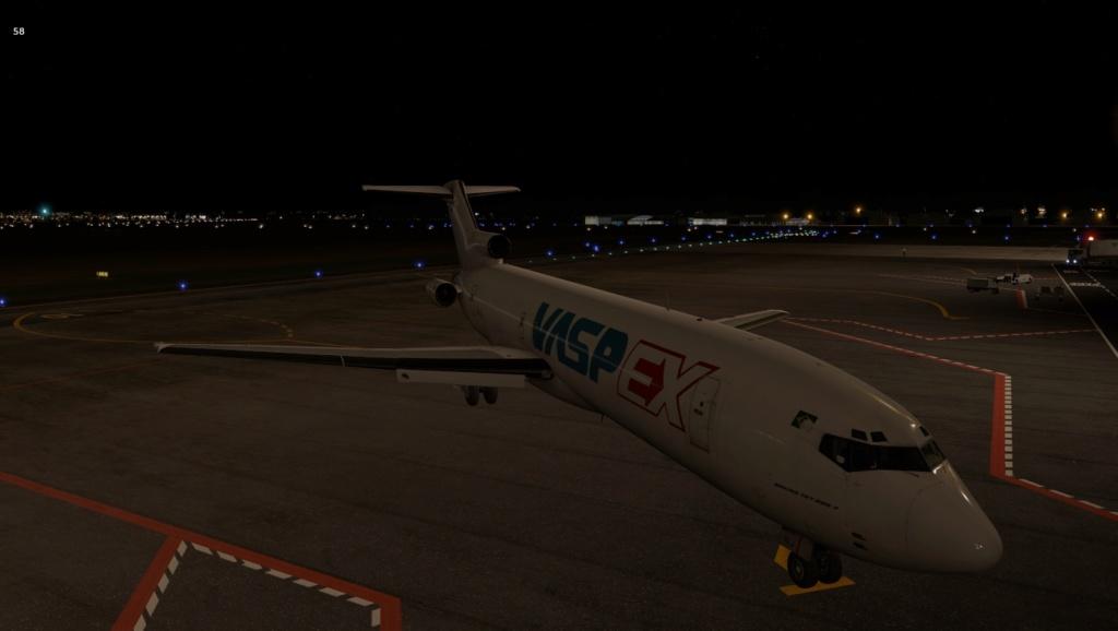 Uma imagem (X-Plane) - Página 9 72718