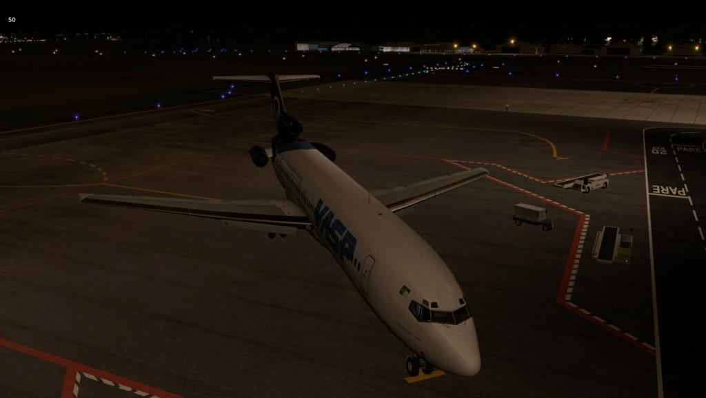 Uma imagem (X-Plane) - Página 6 727adv10