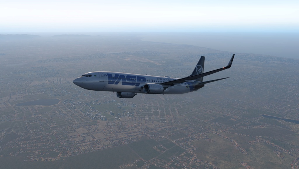 Uma imagem (X-Plane) - Página 10 73811