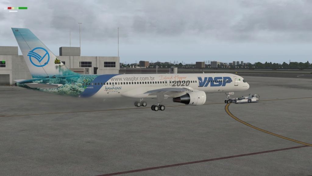 Uma imagem (X-Plane) - Página 39 757-2010