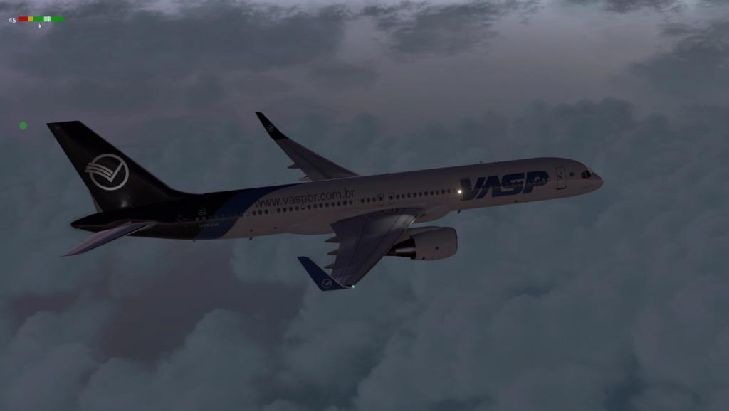 Uma imagem (X-Plane) - Página 40 757-2012