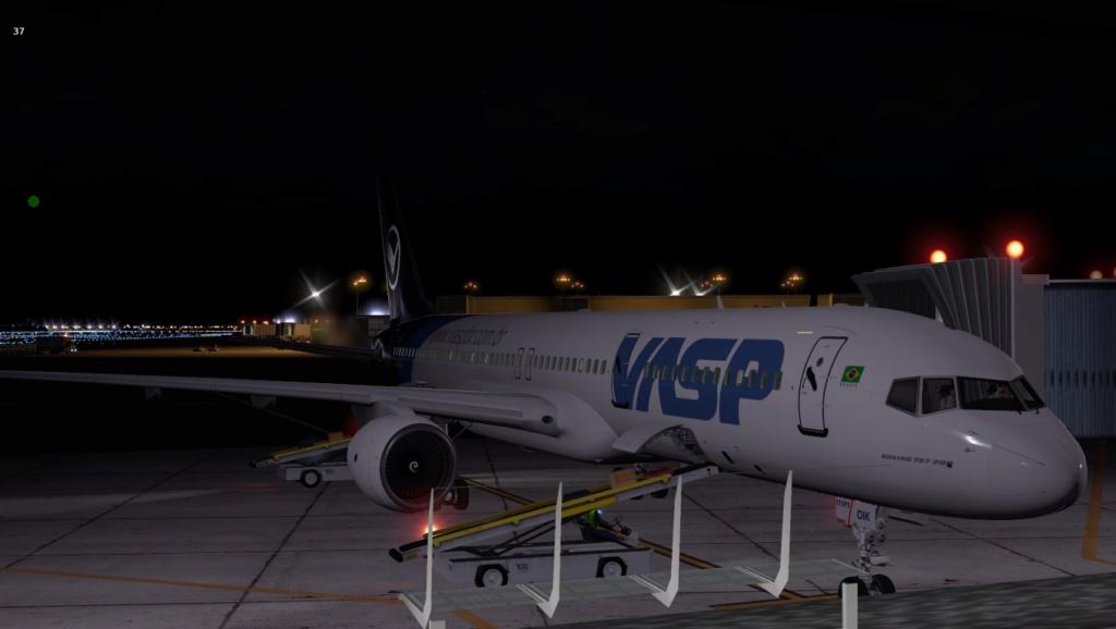 Uma imagem (X-Plane) - Página 40 757-2013