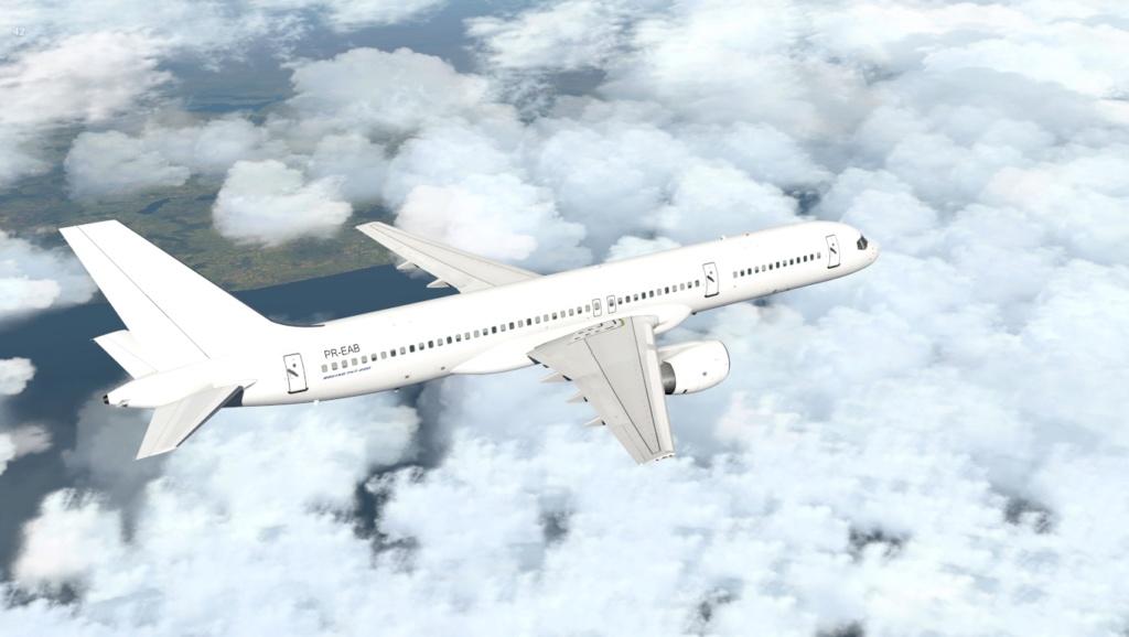 Uma imagem (X-Plane) - Página 2 757-2014