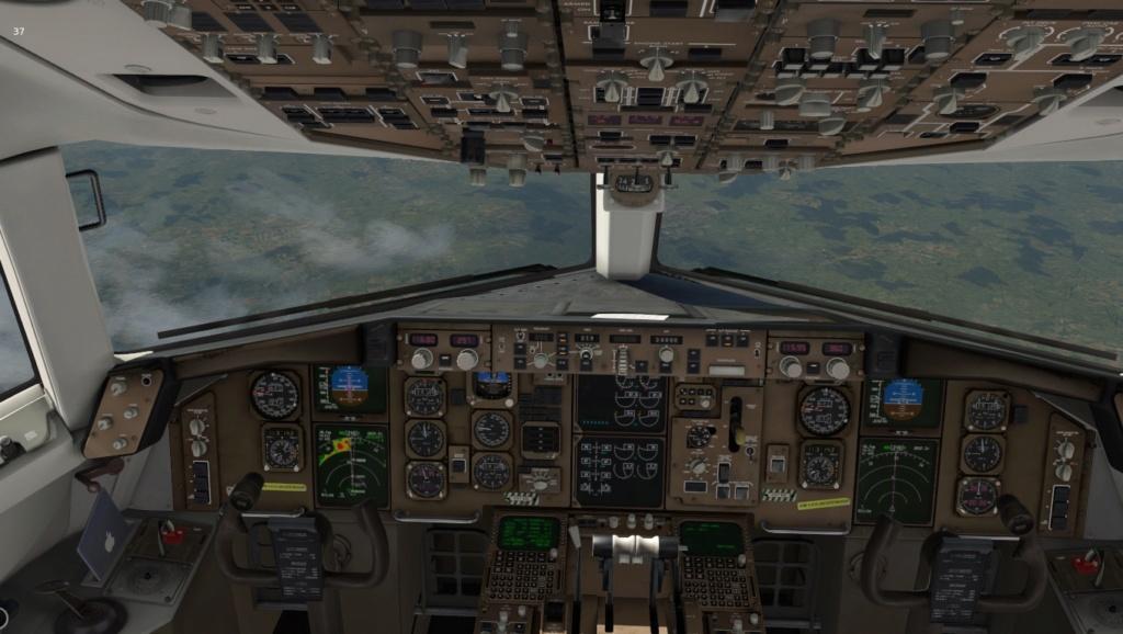 Uma imagem (X-Plane) - Página 2 757-2015