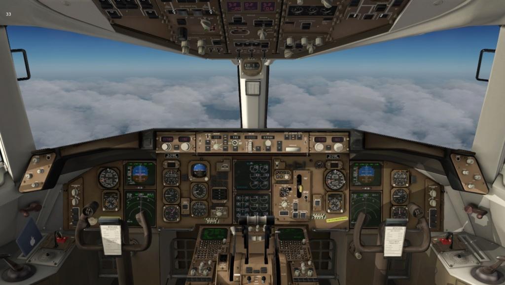 Uma imagem (X-Plane) - Página 4 757-2016