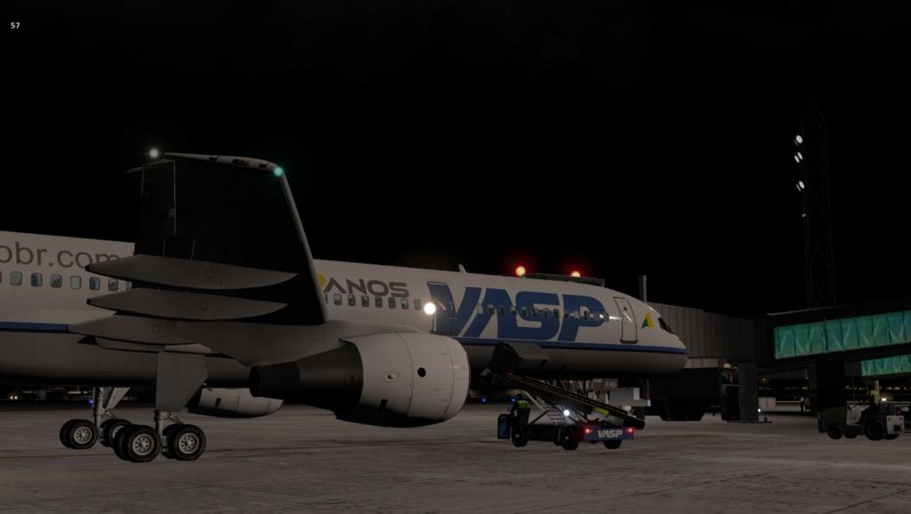 Uma imagem (X-Plane) - Página 6 757-2018