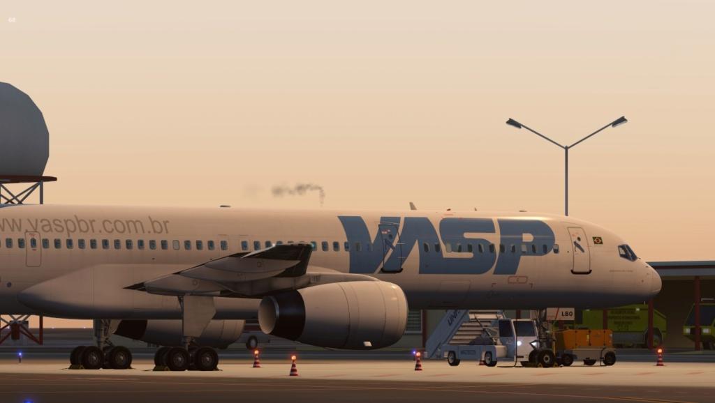 Uma imagem (X-Plane) - Página 12 757-2028