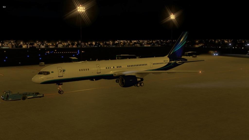 Uma imagem (X-Plane) - Página 2 757-c310