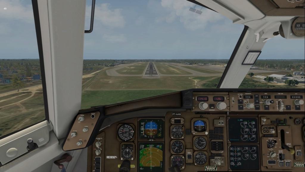Uma imagem (X-Plane) - Página 2 757-c311