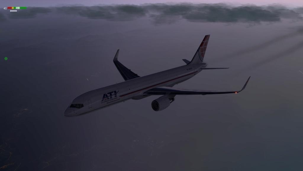 Uma imagem (X-Plane) - Página 38 757-rf12
