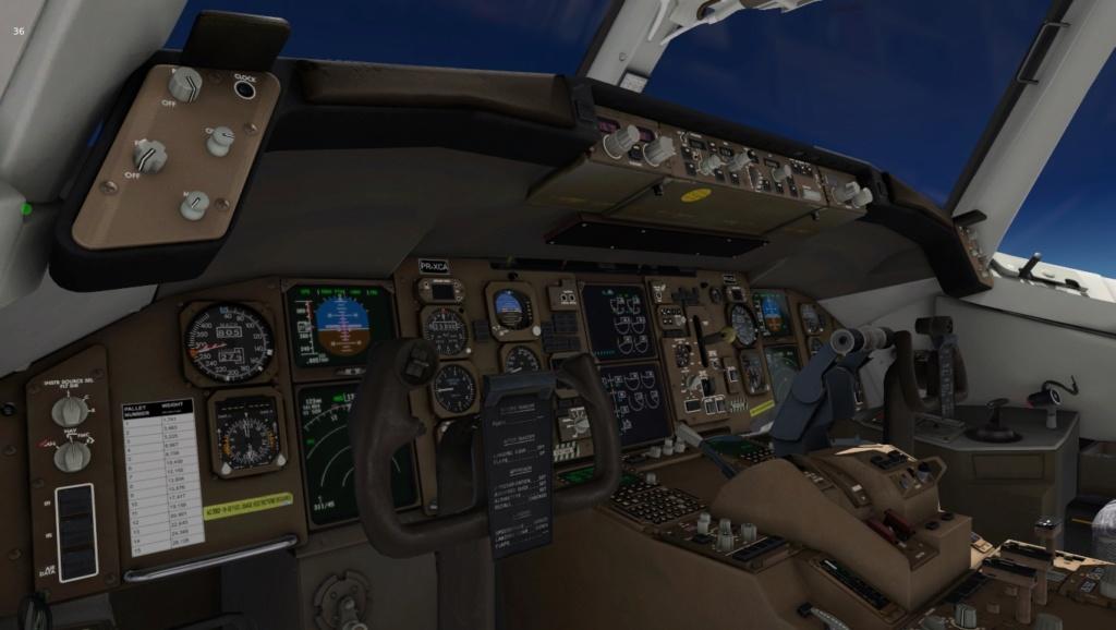 Uma imagem (X-Plane) - Página 40 757-rf13