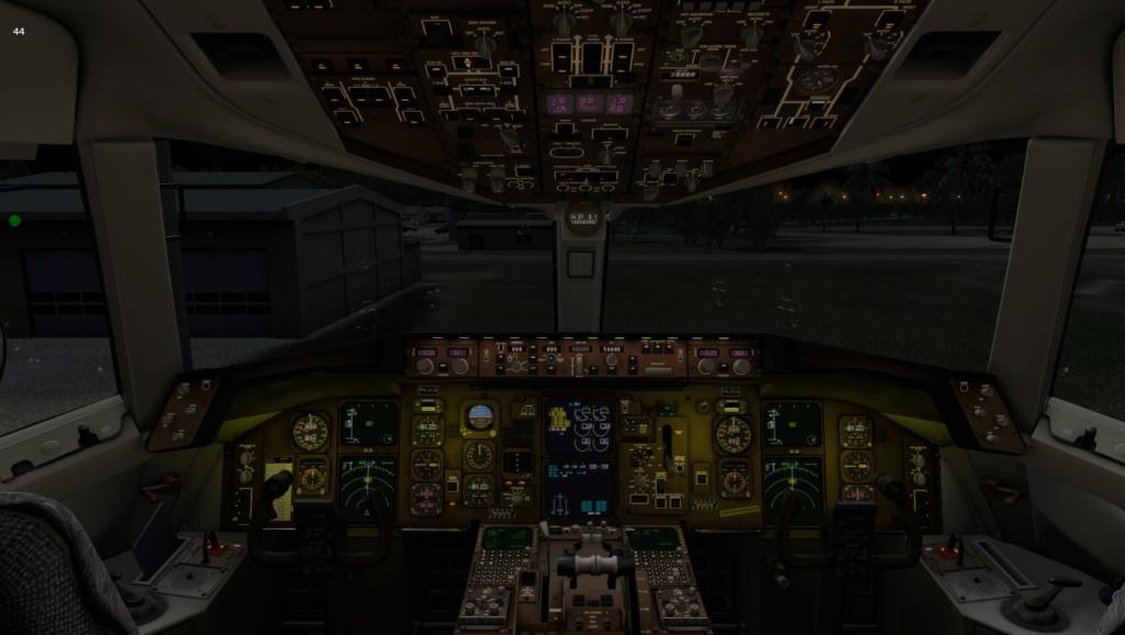 Uma imagem (X-Plane) - Página 40 757-rf14