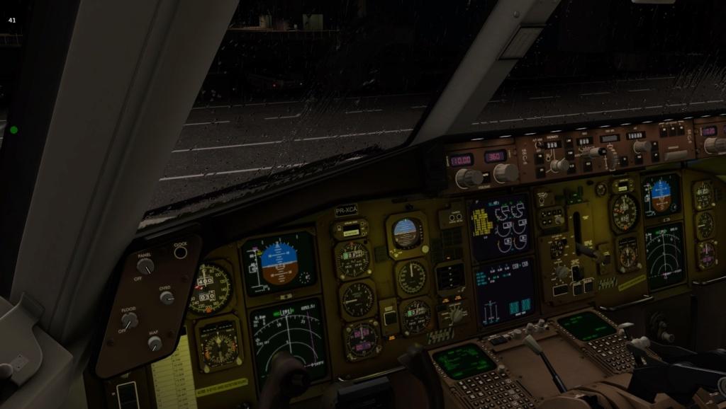 Uma imagem (X-Plane) - Página 40 757-rf15