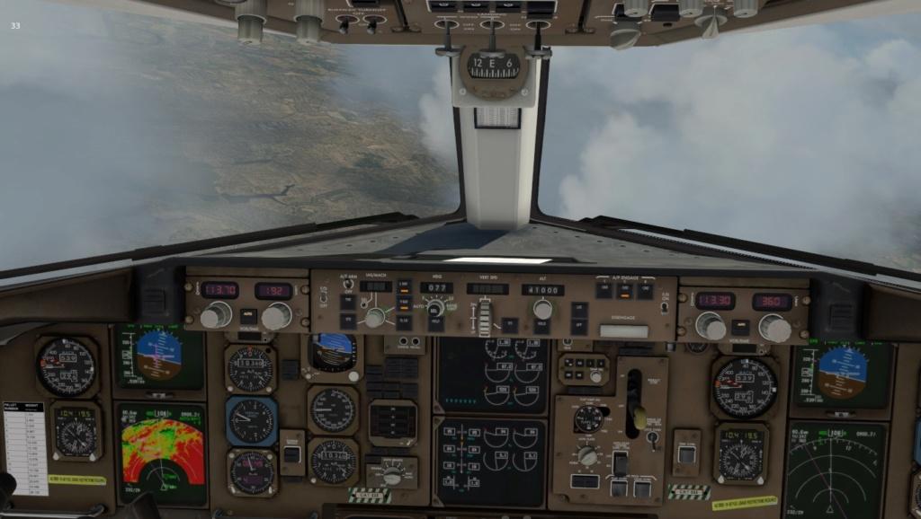 Uma imagem (X-Plane) - Página 4 757-rf27