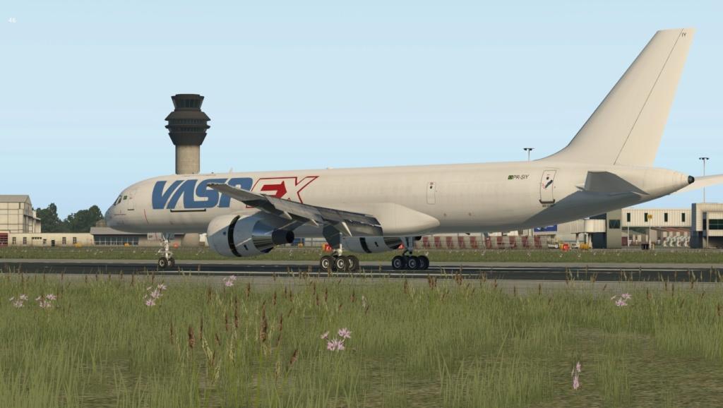 Uma imagem (X-Plane) - Página 9 757-rf28