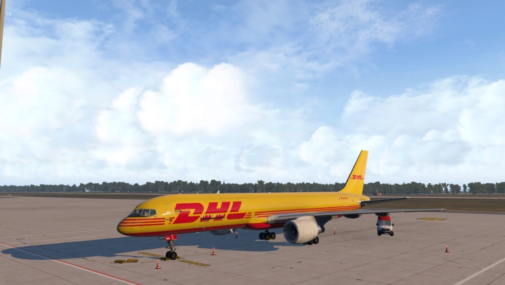 Uma imagem (X-Plane) - Página 12 757-rf39