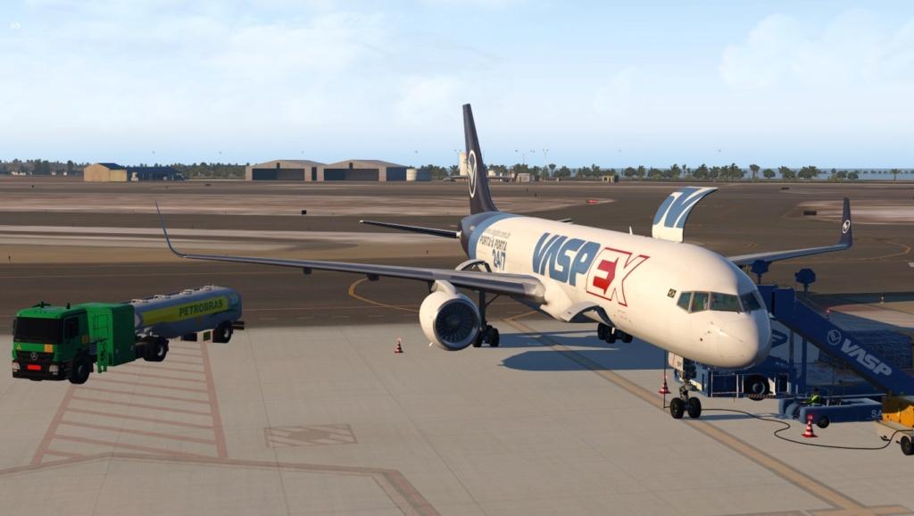 Uma imagem (X-Plane) - Página 12 757-rf44
