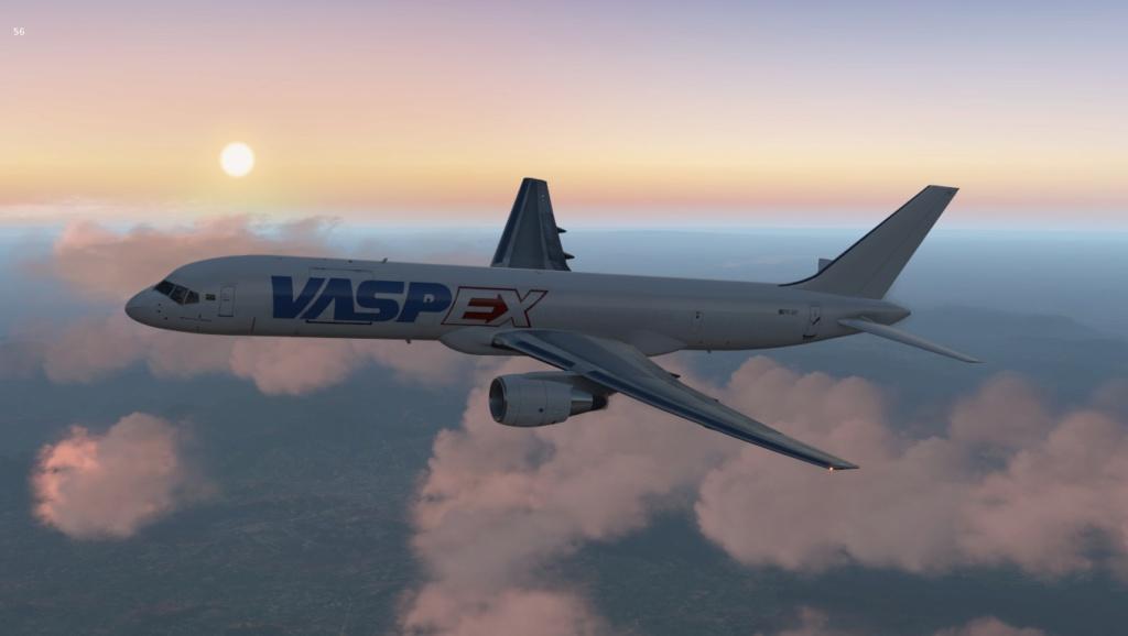 Uma imagem (X-Plane) - Página 9 75711