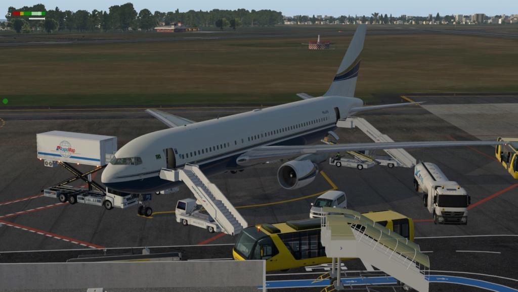 Uma imagem (X-Plane) - Página 39 767-2010