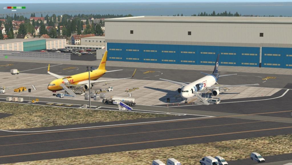 Uma imagem (X-Plane) - Página 39 767-f_10
