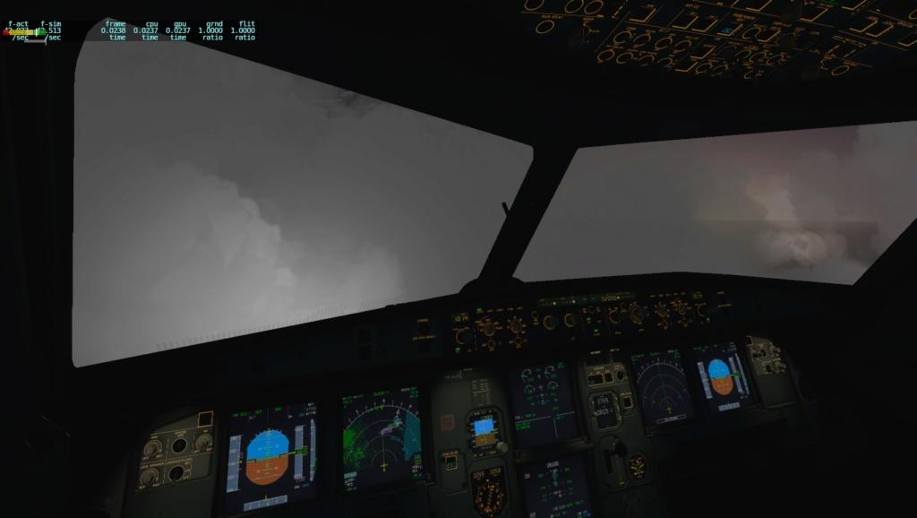 plane - Uma imagem (X-Plane) - Página 36 A320_910