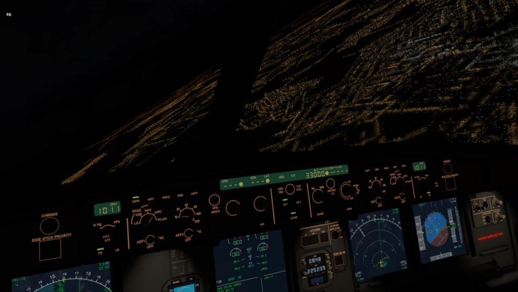 Uma imagem (X-Plane) A321_210