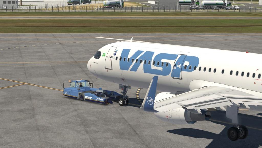 Uma imagem (X-Plane) - Página 9 A321_211