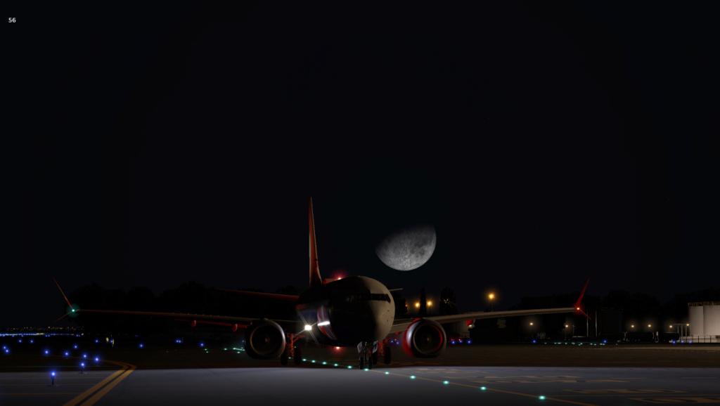 Uma imagem (X-Plane) - Página 22 B38m_210