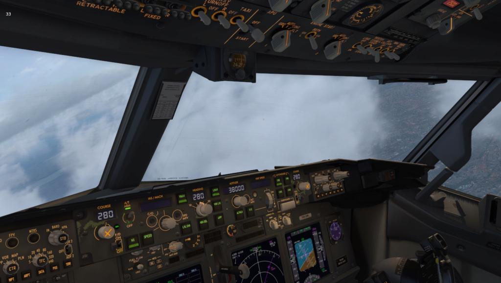 Uma imagem (X-Plane) - Página 26 B737_215