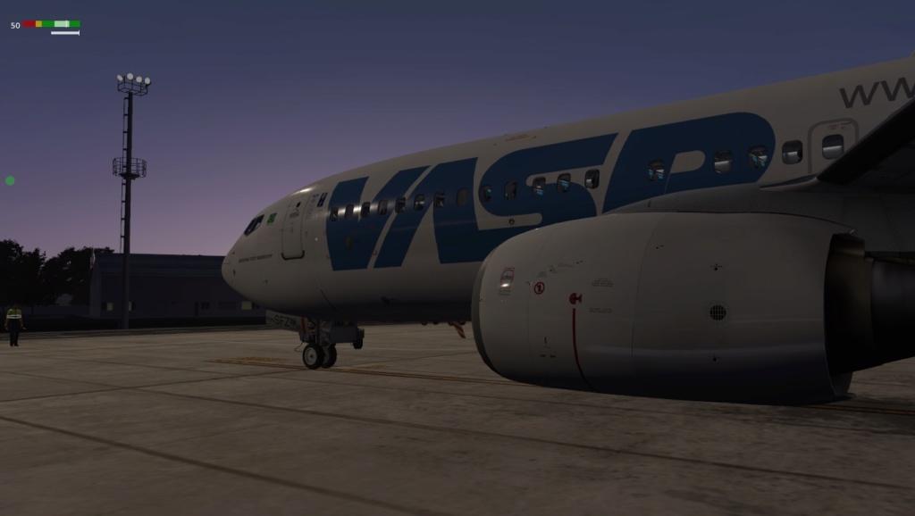 Uma imagem (X-Plane) - Página 39 B738_211