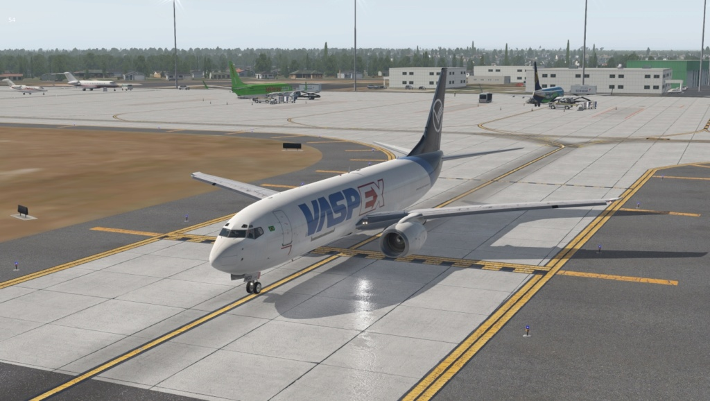 Uma imagem (X-Plane) - Página 11 B738_217