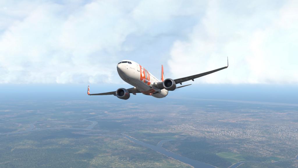 Uma imagem (X-Plane) - Página 14 B738_218