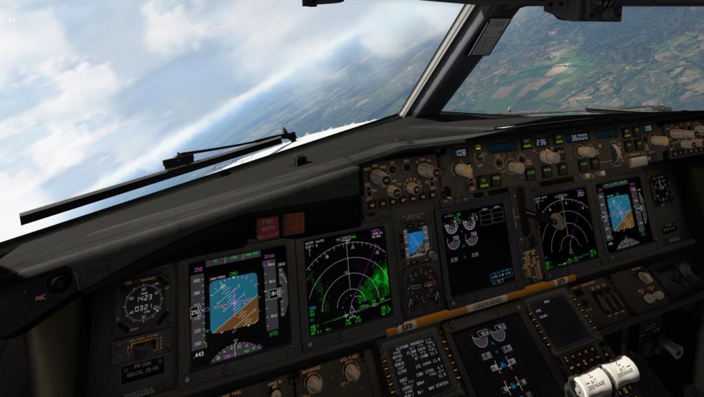 Uma imagem (X-Plane) - Página 15 B738_222