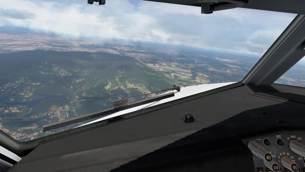 Uma imagem (X-Plane) - Página 16 B738_228