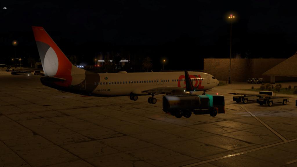 Uma imagem (X-Plane) - Página 16 B738_229