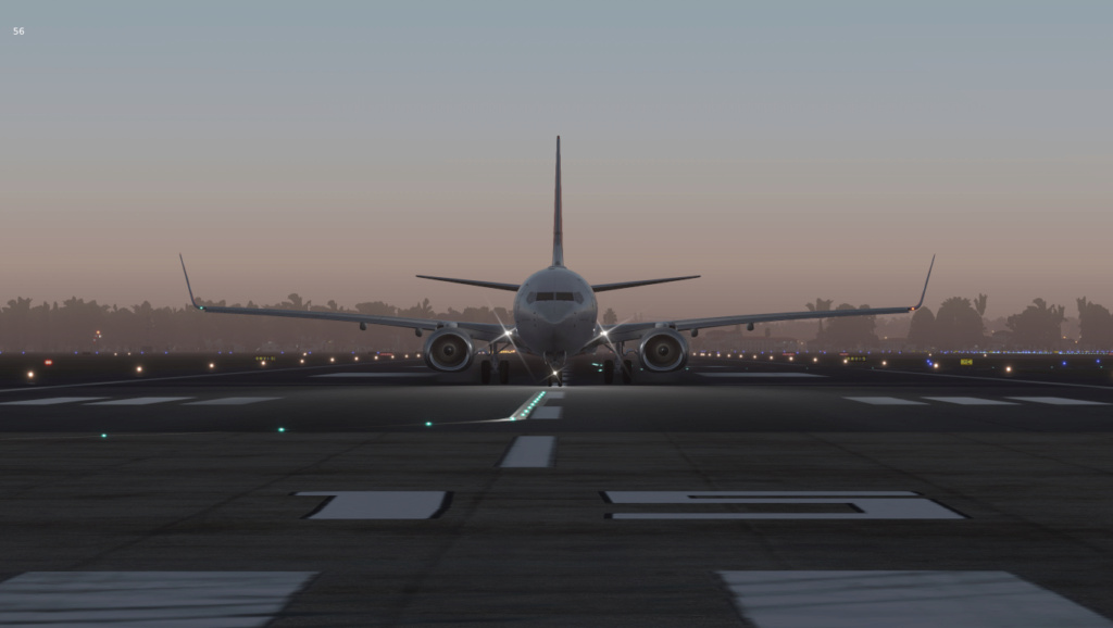 Uma imagem (X-Plane) - Página 16 B738_232