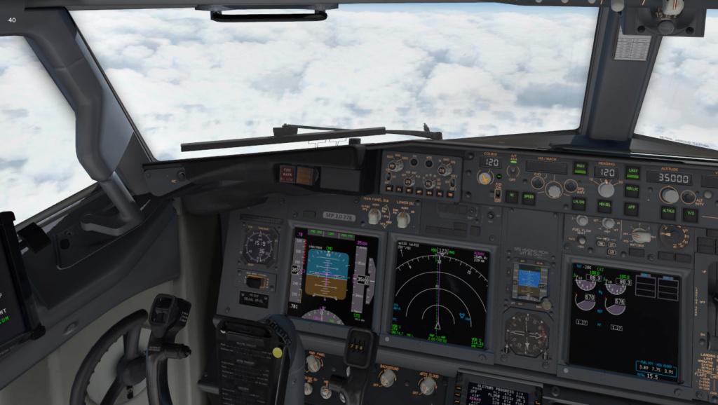 Uma imagem (X-Plane) - Página 22 B738_267