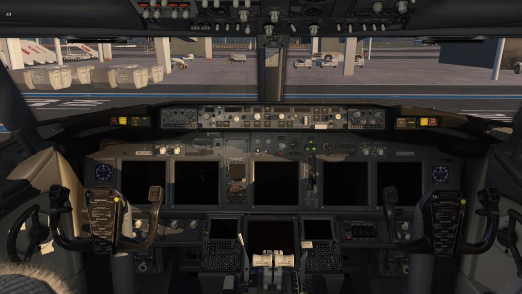 Uma imagem (X-Plane) - Página 26 B738_274