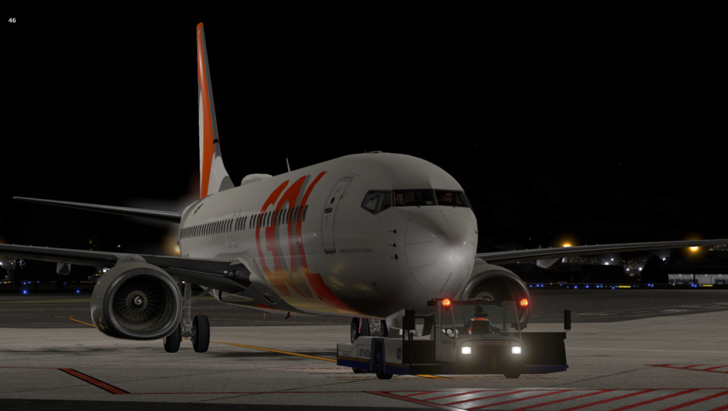 Uma imagem (X-Plane) - Página 26 B738_280