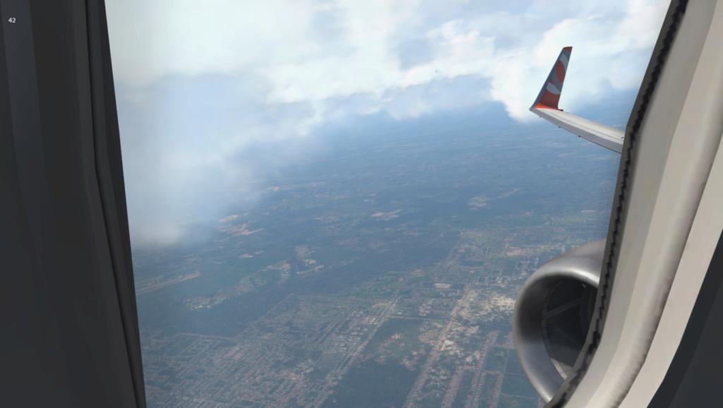 Uma imagem (X-Plane) - Página 26 B738_282