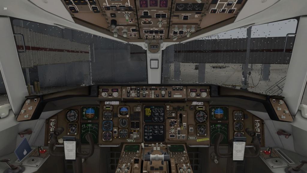 Uma imagem (X-Plane) - Página 6 Boeing10