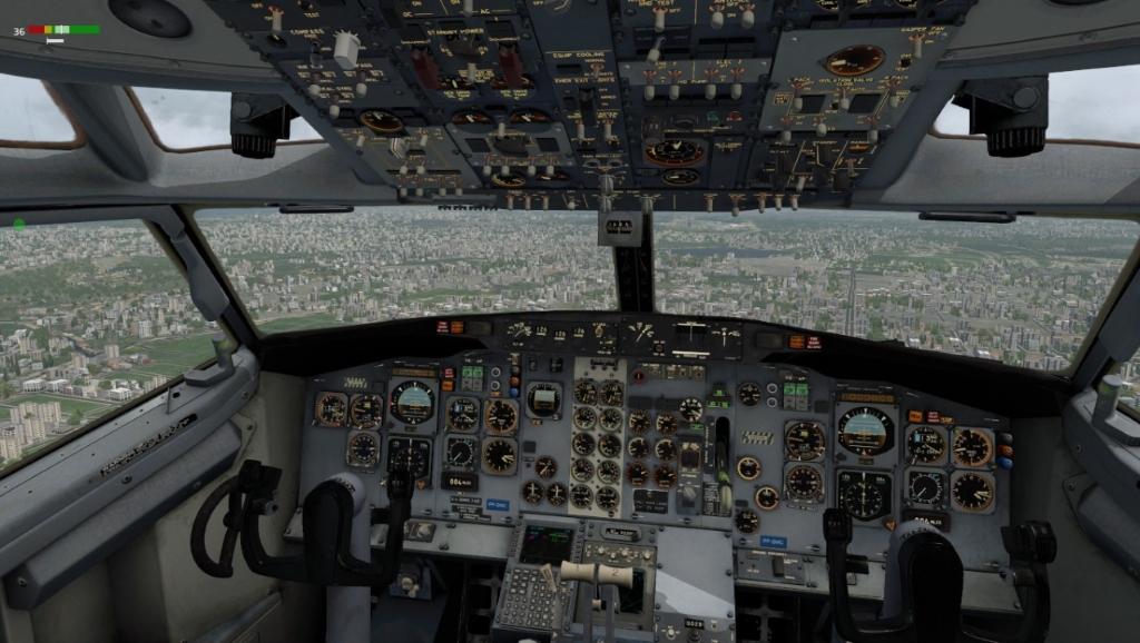 Uma imagem (X-Plane) - Página 39 C2ebd810