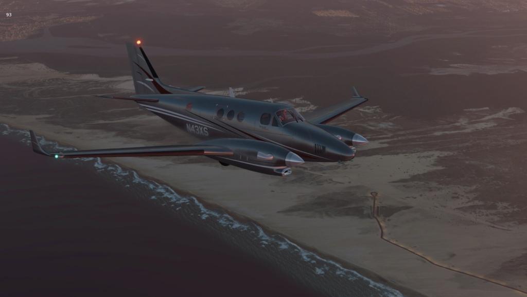 Uma imagem (X-Plane) - Página 12 C90b_210